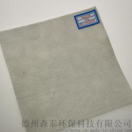 生产厂家直销  无纺布 防水土工布