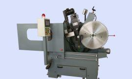 AX900-B2奥湘全自动合金圆锯片研磨机