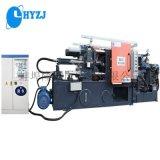 供应二手压铸机 热室压铸机 (38年品质保证)
