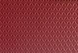 德贇體育 PBO室外卷材地板 Y6系列 鳳梨紋