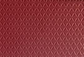 德赟体育 PBO室外卷材地板 Y6系列 菠萝纹
