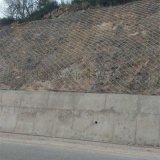 岩质边坡防护网 sns边坡防护网