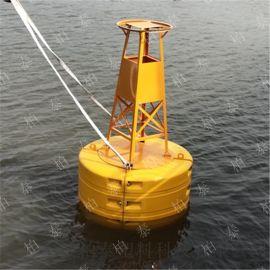 柏泰拦船浮标扩展能好可配置GPS蓝牙功能