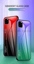 iphone11 手机壳