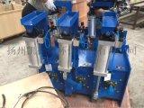 氣動流量控制閥B630氣動開關閥CP630水泥卸料