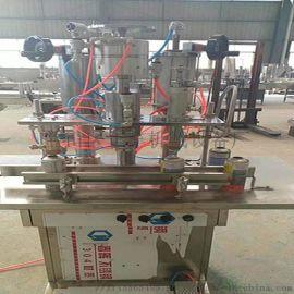供应发泡胶生产设备 聚氨酯发泡胶填缝剂生产设备
