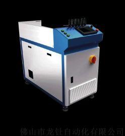 顺德广州东莞佛山江门中山珠海金属光纤激光焊接机