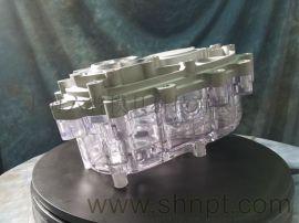 工业产品手板模型制作-16年经验上海手板厂