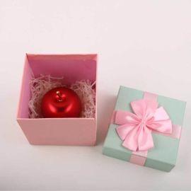 包装盒礼品盒 定制你的心意礼盒