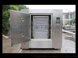 微波真空干燥箱,微波干燥机,中小型实验室微波仪器