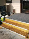 南京防滑條廠家直銷鋁合金樓梯角部防滑條,小批量定製