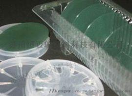 6英寸碳化硅衬底片厂家 4H-N型碳化硅衬底片