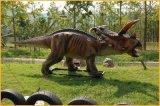 全网低价仿真硅胶恐龙