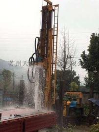 台州黄岩钻井经验丰富