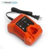 LL1230適用於裏奇12V電動工具鋰電池充電器