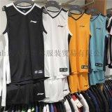 江楓品牌尾貨提供李寧籃球套