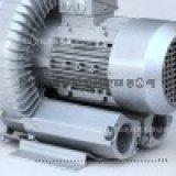 GHBH 010 36 2R7 飲料灌裝機械專用