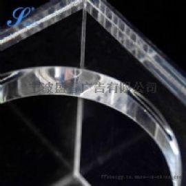 有机玻璃包装盒_亚克力手机盒厂家-宁波盛春