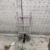 蘇州污水池防水堵漏 化工園區污水池交接縫堵漏