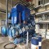 10KV高压固态软起动柜 水泵软启动控制柜厂家