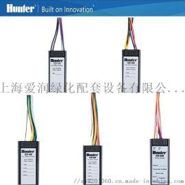 美国亨特ICD-100单站解码器