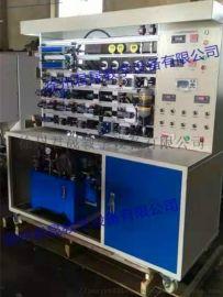 供应君晟JS-YYB型油泵性能测试实验台