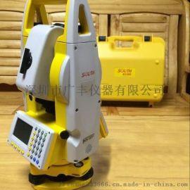深圳南山科维全站仪 水准仪校正 GPS测量仪器