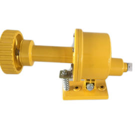 皮帶打滑開關/DH02E-1-W/打滑檢測器