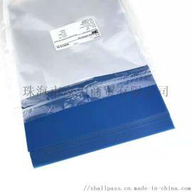 3M261X 263X精密研磨砂纸卷 砂纸 镜面砂纸光纤