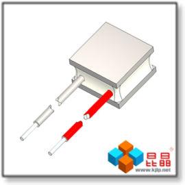 TES1-017xx5050半导体致冷片/制冷片
