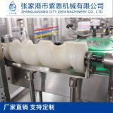 铝箔灌装机生产线 三合一灌装机 灌装生产线