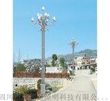 陝西西安 景觀道路燈 LED燈