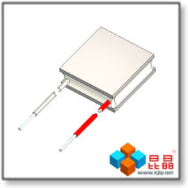 TES1-031xx8383半导体致冷片/制冷片