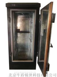 锐世直销42U电磁屏蔽机柜C级1000深