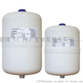 广东GWS变频供水压力罐