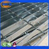 广州定做4S店洗车房钢格板 镀锌303常规钢格板 钢格板报价 格栅板价格