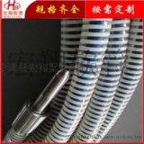 超高压清洗机树脂软管,液压水射流高压清洗管