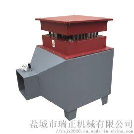 循环热风加热烘干水果蔬菜烘干设备风道加热器电热风炉