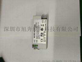 12V5A恒压LED电源