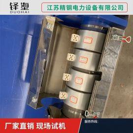PE管材塑料挤塑机造粒机螺杆挤出机