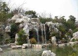 重庆园林景观设计原则,重庆园林景观工程设计公司