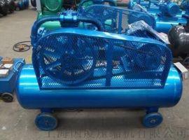 重庆150公斤空压机_200公斤空气压缩机