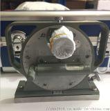 青岛象限仪, 青岛GX-1象限仪