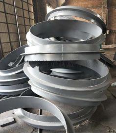 甘肃DN300钢性防水套管,柔性防水套管