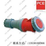 PCE连接器 235-6