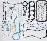 日野J05E发动机修理包大修包配套组件