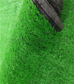 仿真人造草坪工地围挡工程围墙人造塑料假草皮