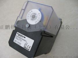 STA13.B0.36/8 2N36L伺服马达