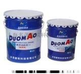 甘肅蘭州結構膠廠家生產環氧A級植筋膠