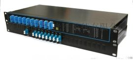 CWDM粗波分复用器 8CH 机架式